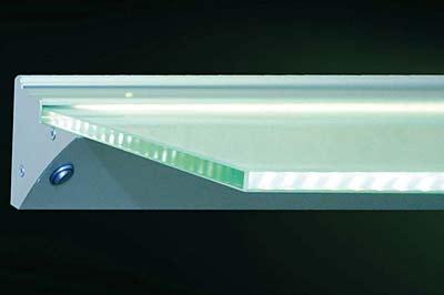 Lichtbord-LED
