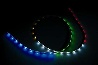 RGB-Leuchtsysteme
