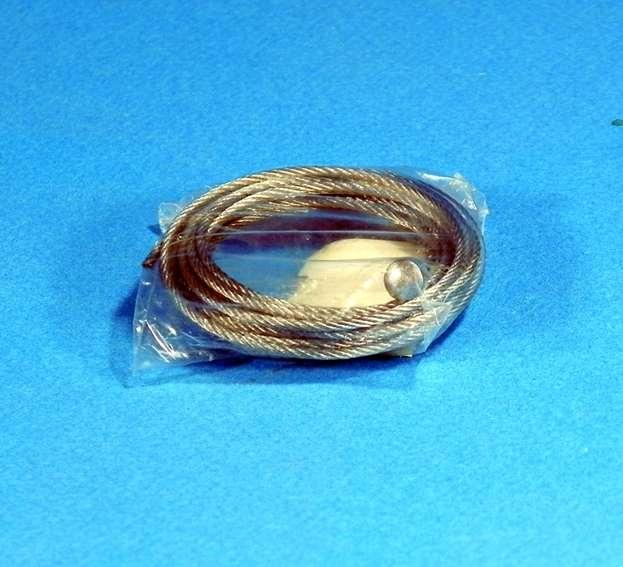Sonder-Seil - Länge 2m
