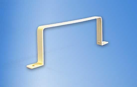 Flachkanal-Schelle