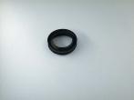 Dichtungselemente für Loro-X 40/38mm