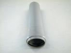 HT-Rohr 50  50mmx150mm