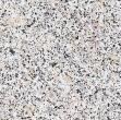 Granitfeld bianco cristallo