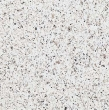 Granitfeld verde eukalyptus
