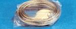 Seilabhängungsset für 62x62 cm