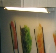 Schwenk-LED Länge 580mm, 5 Watt