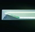 Lichtbord LED Breite 900mm LED