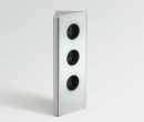 Designbox Turm Eck