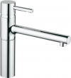 Grohe Concetto Niederdruck chrom