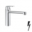 Grohe Eurosmart Cosmopolitan Hochversion ND chrom