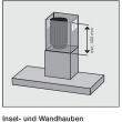 PlasmaMade® AirFilter GUC1214