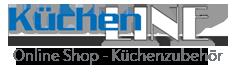 Küchenline Onlineshop - Küchenartikel und Küchenzubehör online bestellen.